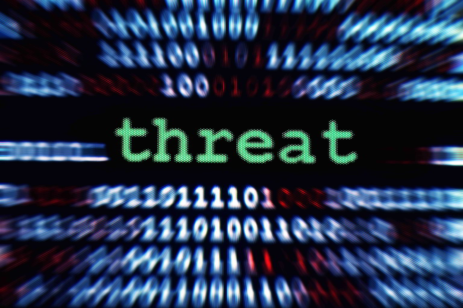 DoH and Phishing Risks. What You Need to Know Now