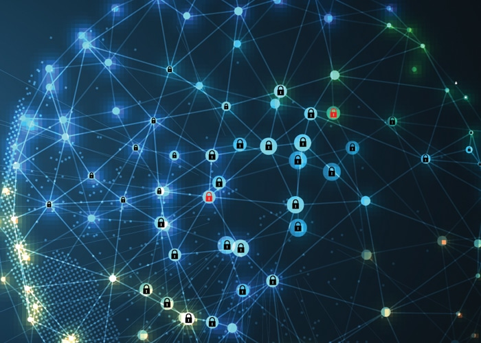 7 Research Insights to Help Inform Your Approach to Network Security