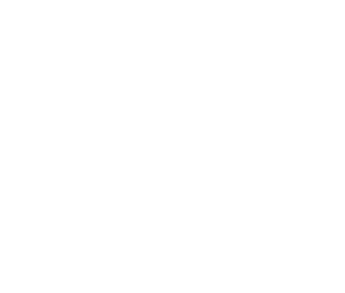 Top 25 Cybersecurity company